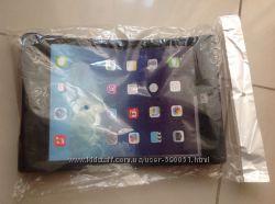 Чехол для  iPad 2, 3, 4 силиконовый  противоударный срочно