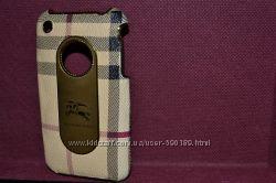 Чехлы для iPhone 3G3GS новые по низким ценам