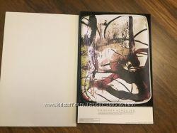 Чехол для iPad от знаменитого дизайнерского дома Proenza Shouler