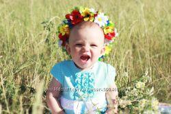 Семейный фотограф, доступные цены