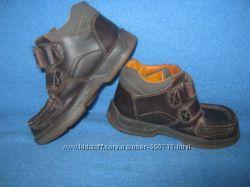 ботинки Clarks 7F