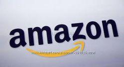 заказы с американских сайтов Amazon, 6 pm, ebay под 5
