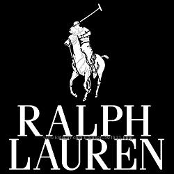 Ralph Lauren - ������ ������� ��� ����������