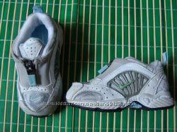 Кроссовки NIKE для малыша или малышки 4С