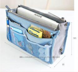 Органайзер для сумочки Maxi