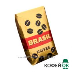 Кофе Alvorado молотый и зерно   1кг.