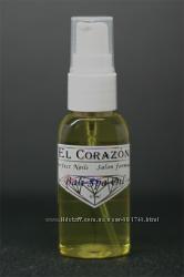 El Corazon Bali Spa Oil 30 мл