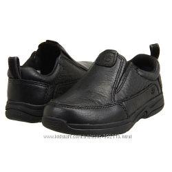 Деми туфли Timberland для мальчиков р. 23-26 оригинал