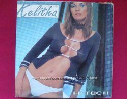 Kelitha by Lilly hi-tech