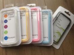 Чехол-бампер для Samsung Galaxy S5