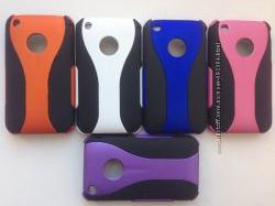 Чехол для Iphone 3G3GS