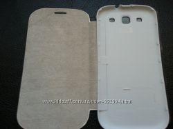 Чехол на Samsung Galaxy S3 i9300Flip