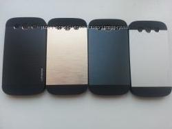 Чехол Motomo на Samsung GalaxyS3 i9300