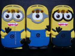 Чехол Samsung Galaxy S3 i9300 и S3 i9300i duos