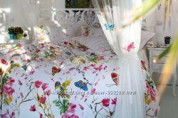 Летнее постельное белье KARACA HOME
