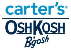 Картерс Carters минус 25 - ФРИ ШИП покупаем ежедневно