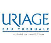 Средства Uriage