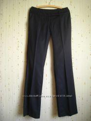 Красивые брюки Reserved р. S-М