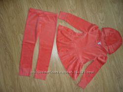 Новая одежда из Америки в наличии Carters, Jumpjng Beans, Dysney, Crazy8