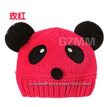 Детские шапки - купить в Украине  c0b1bec816755