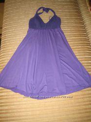 Платье - сарафан р. 44-46