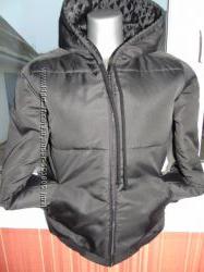 куртка спортиная