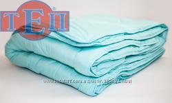 Супер одеяло ТЕП 4 сезона, цена снижена спешите