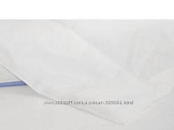 Одеяла фирмы ТЕП, холлофайбер, бамбук, верблюжья шерсть, эвкалипт