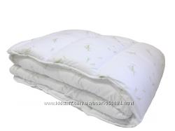 Одеяло Вamboo с эвкалиптовым волокном