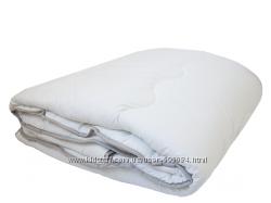 Зимнее одеяло ТЕП, качество на высоте
