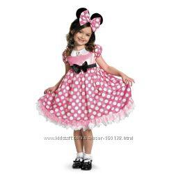 детские карнвальные костюмы и наряды для торжеств