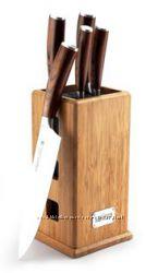 Наборы ножей ТМ Lessner