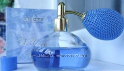 Miss O Blue Gold by Oriflame