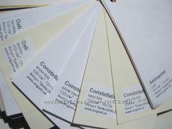 Бумага дизайнерская для дипломов, сертификатов