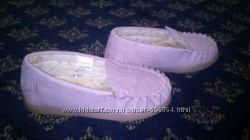 Продам детские туфли CIRCO