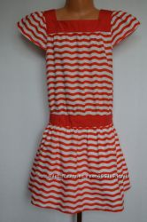 Платье Jasper Conran  8 лет, 128 см.