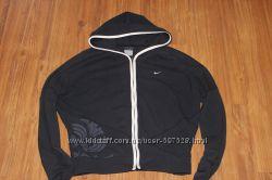 Кофта Nike, размер S, рост 163 см