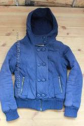 Куртка Trafaluc  ZARA , размер S-M