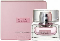 Gucci eat de Parfum