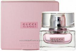 Gucci eat de Parfum