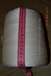 Шёлковые нитки