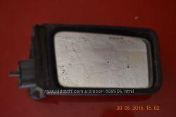 Боковое зеркало для AUDI  А80 оригинал