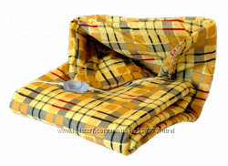 Одеяло с подогревом по низкой цене Акция Количество товара ограничено