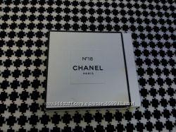 Chanel Les Exclusifs de Chanel 18