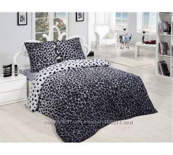 Трикотажное постельное белье Acelya Турция
