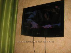 Телевизор LG 32lg 2000. Дешево