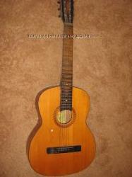 Гитара, не дорого, срочно