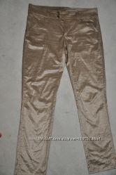 Продам брюки ICEBERG