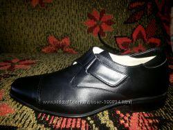 продам туфли новые турецкие