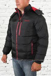 Продам зимние курточки.